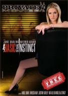Basic Sexual Instinct Porn Movie