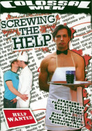 Screwing The Help Porn Movie