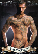 Ink Stain Porn Movie