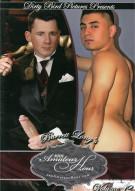 XXX Amateur Hour Vol. 12 Porn Movie