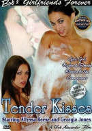 Tender Kisses  Porn Movie