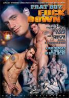 Frat Boy Fuck Down Porn Movie