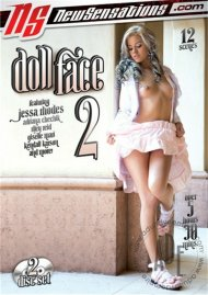 Doll Face 2 Porn Video