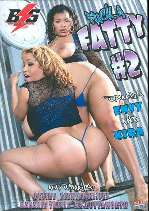 Gay ebony cum movies dominic pacifico 9