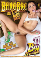 Big Mouthfuls Vol. 27 Porn Movie