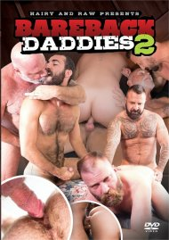 Bareback Daddies 2 Porn Video
