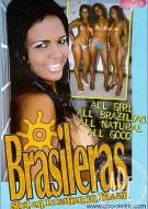 Brasileras Porn Movie
