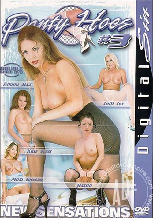 new-sensations-film-studio-porno