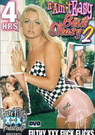 It Aint Easy Bein Sleazy 2 Porn Movie