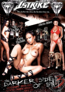 Darker Side of Sin 3 Porn Movie