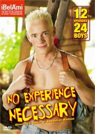 No Experience Necessary Porn Movie
