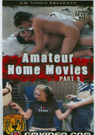 Amateur Home Movies Part 9 Porn Movie