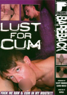 Lust For Cum Porn Movie