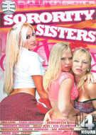 Sorority Sisters Porn Movie