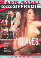 Rocco's Perfect Slaves Porn Video
