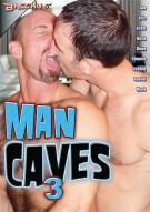 Man Caves 3 Porn Movie