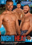 Night Heat Porn Movie