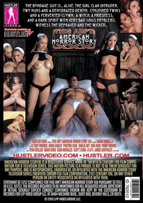 порно фильмы ужасы хорошего качества