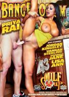 MILF Soup 43 Porn Movie