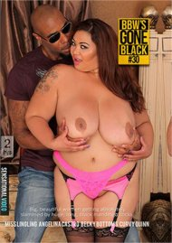BBWs Gone Black 30 Porn Movie