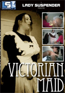 Victorian Maid Porn Video