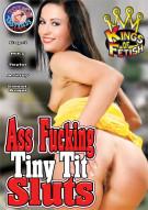 Ass Fucking Tiny Tit Sluts Porn Movie