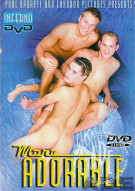 More Adorable Porn Movie