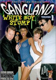 Gangland White Boy Stomp 1 Porn Movie