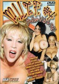 M.I.L.T.F. (Mothers Id Like to Fuck) #4 Porn Movie