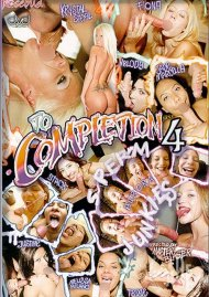 To Completion 4 Porn Movie