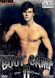 Boot Camp 2 Porn Video