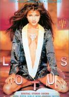 Lotus Porn Video