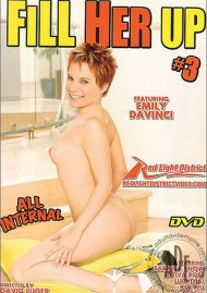 Fill Her Up #3 Porn Movie