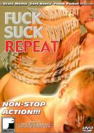Fuck Suck Repeat Porn Movie