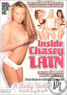 Inside Chasey Lain Porn Video