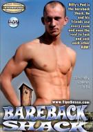 Bareback Shack Porn Movie