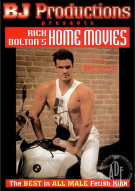 Rick Boltons Home Movies Porn Movie