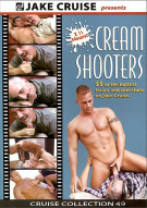 Cream Shooters Porn Movie