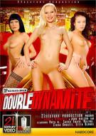 Double Dynamite Porn Video