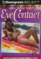 Eye Contact 46 Porn Movie