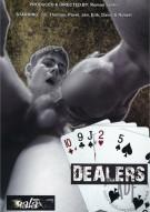 Dealers Porn Movie
