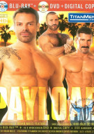 Payload (DVD + Blu-ray Combo) Porn Movie