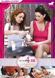 Mommy & Me #4 Porn Video