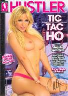 Tic Tac Ho Porn Movie