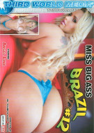 Miss Big Ass Brazil 12 Porn Movie