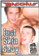 Just Skin Baby Porn Movie