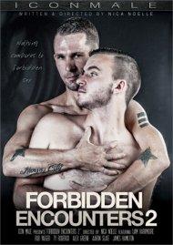 Forbidden Encounters 2 Porn Video