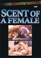 Scent Of A Female Porn Movie