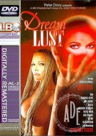 Dream Lust Porn Video