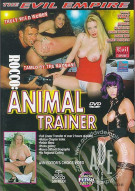 Rocco: Animal Trainer Porn Movie